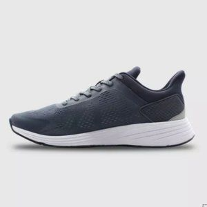 Athletic Shoes Sire Performance C9 Champion Navy